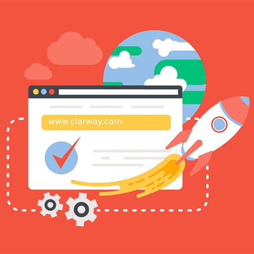 Öka webbplatsens hastighet med tio effektiva sätt