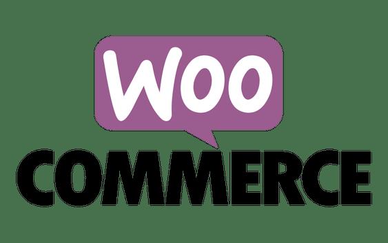 e-handel- sälj enkel