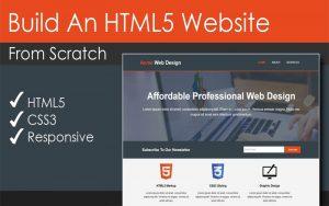 Allt om HTML och HTML5- SEO