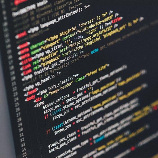 Allt om HTML och HTML5