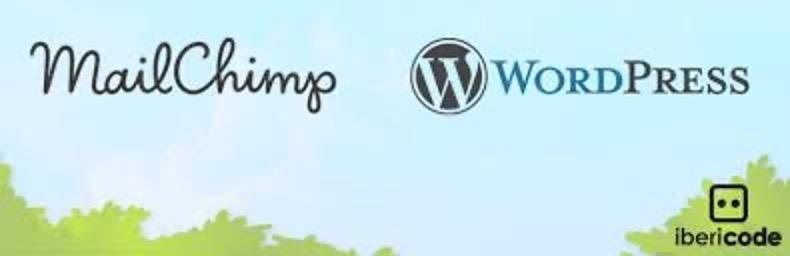 Viktigaste plugins i 2021 -MailChimp