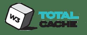 Viktigaste plugins i 2021 - Total Cache
