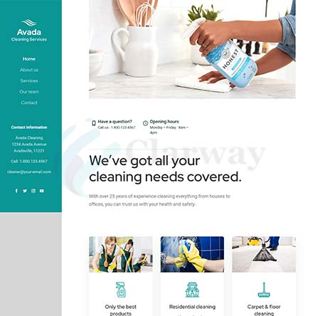 016007-cleaning-services