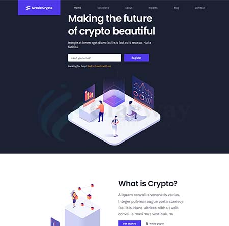 016010-cryptocurrency