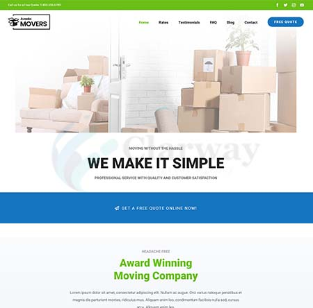 016012-movers