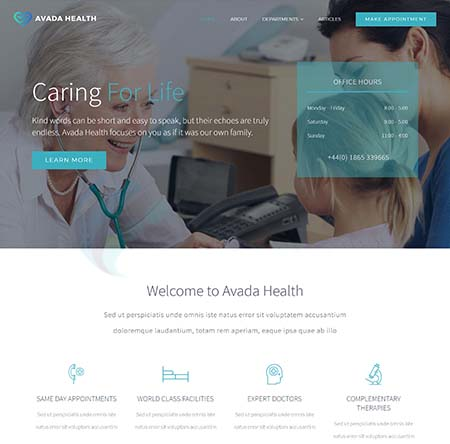 016018-health