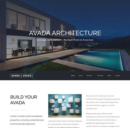 016021-architecture