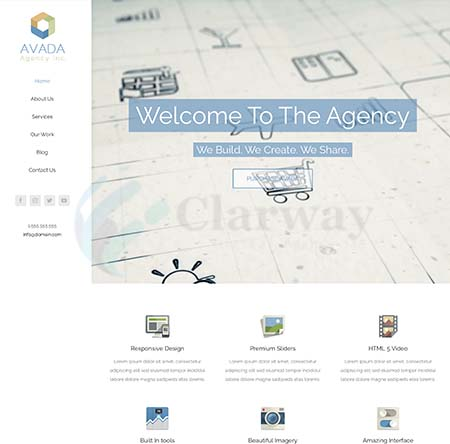 016023-agency