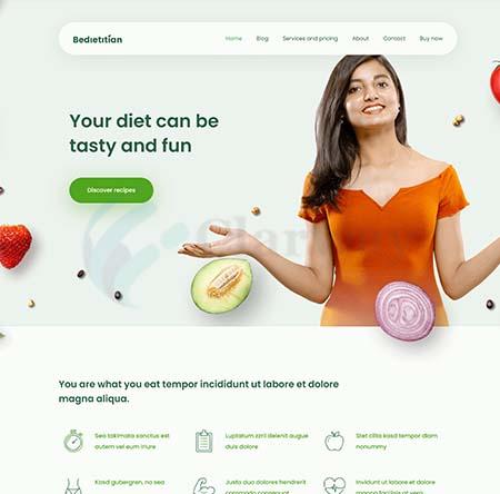 035904-dietitian3