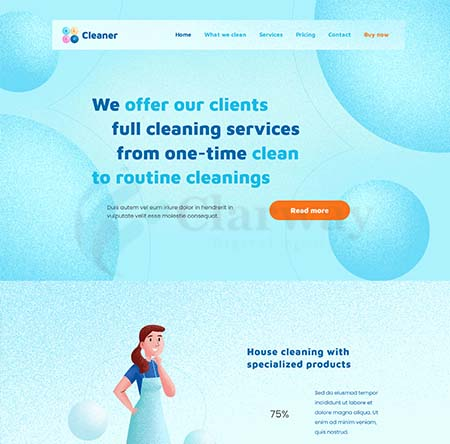 035907-cleaner3
