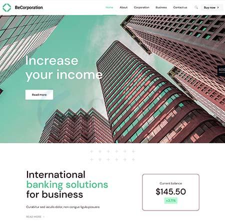 035920-corporation