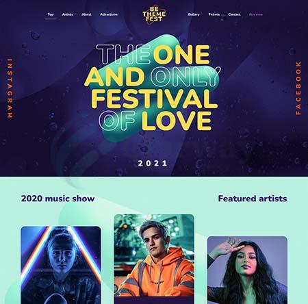 035928-festival