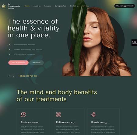 035929-aromatherapy