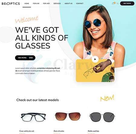 035932-optics