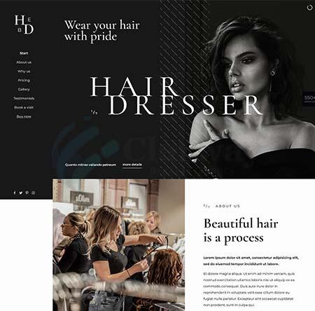 035938-hairdresser