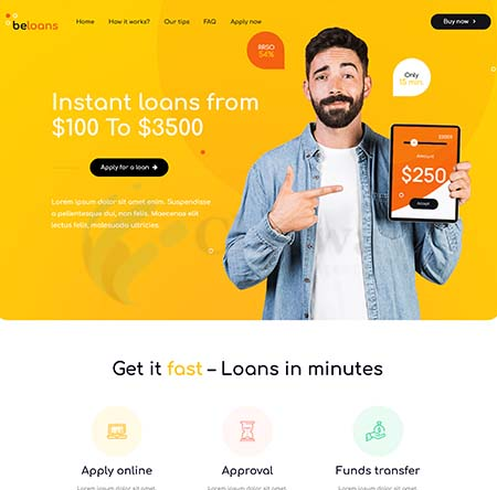 035955-loans4_el