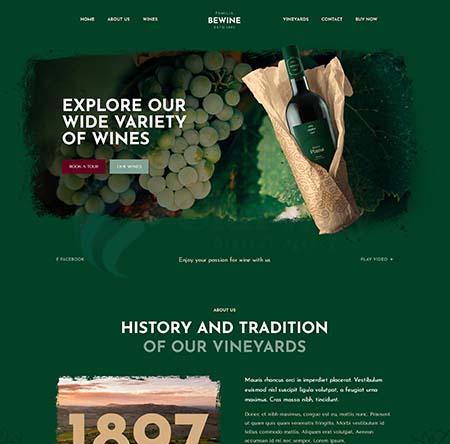035966-wine