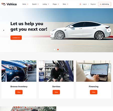 068901-car-dealer