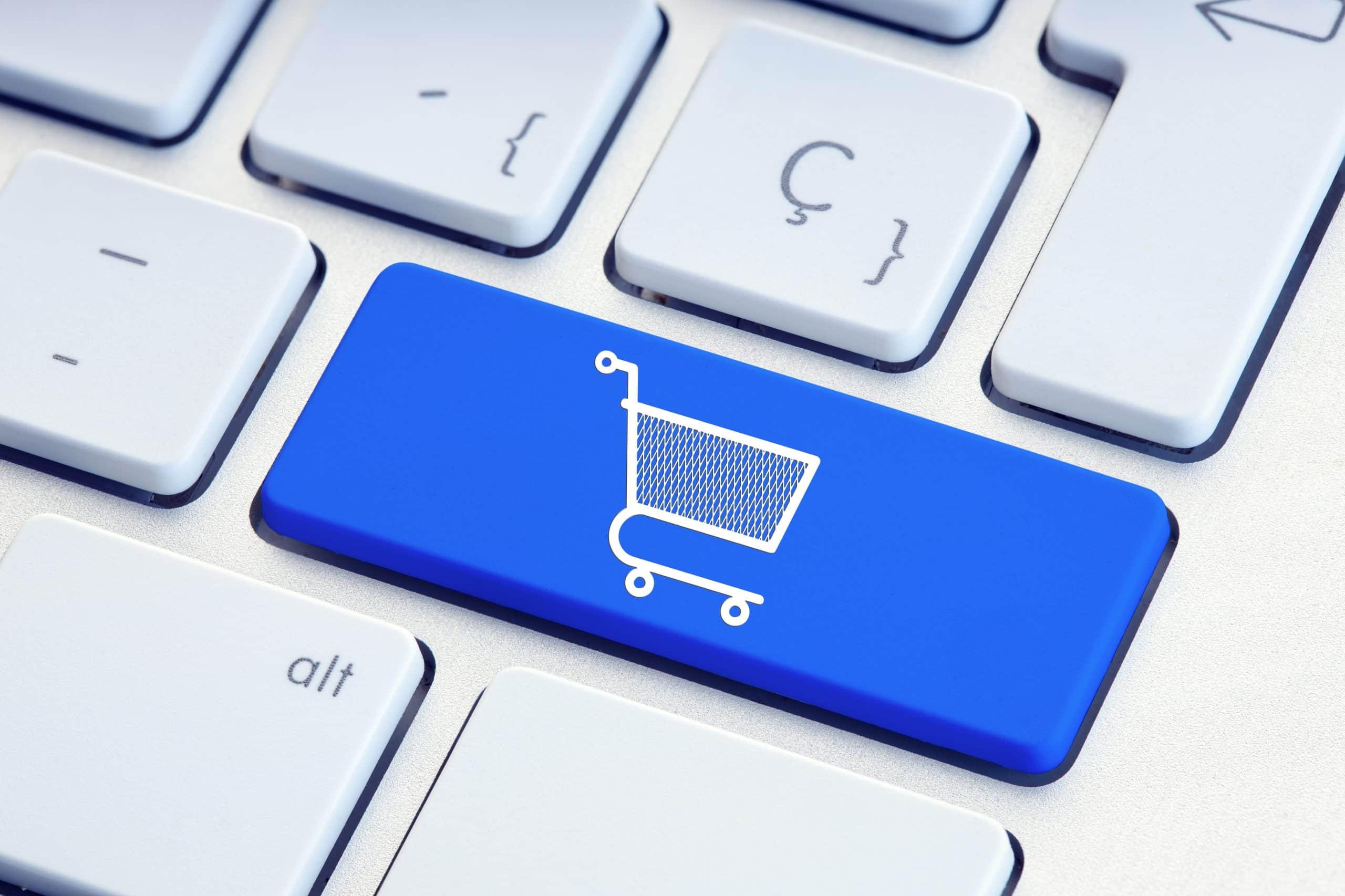 kostnader wordpress webbsidan ehandel